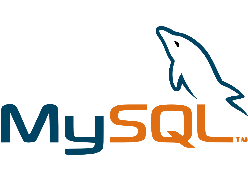 ORACLE-DATABASES-MYSQL