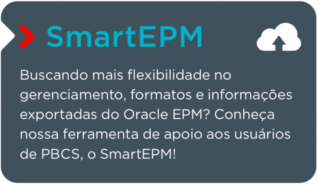 SmartEPM