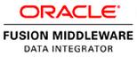 data-integrator