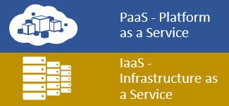 iass-pass