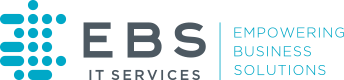 ebsdba-logo